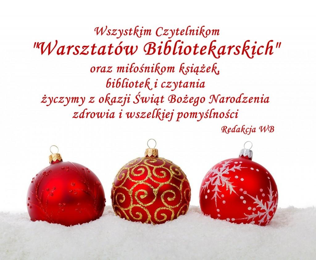 kartka_bozenarodzenie