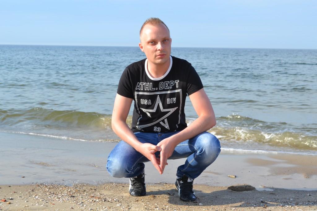fot.wyk.Maciej Matusik